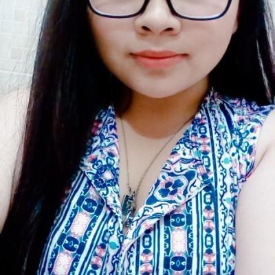 Adilia E.