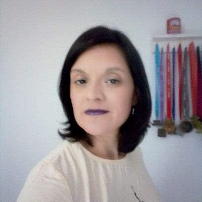 Marisabel P.
