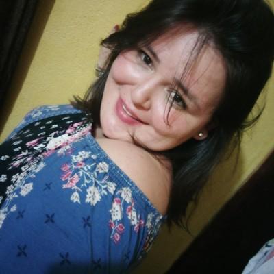 M. Fernanda  G.