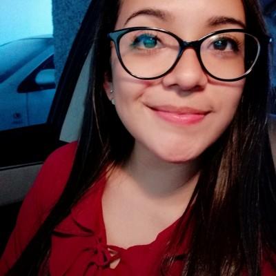 Mónica L.