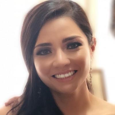 Thyara D.