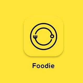 Foodie ..