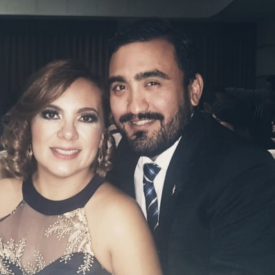 Morales R.