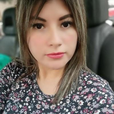 Mónica D.