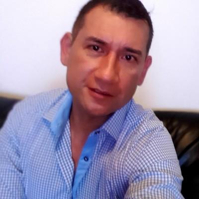 Joaquin T.