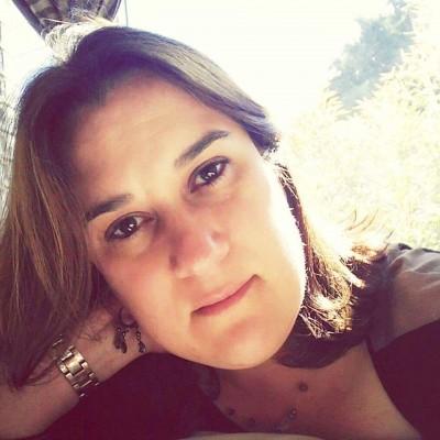 Lucila D.