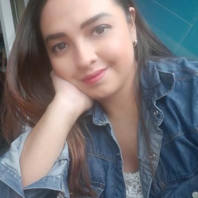 Yuli V.