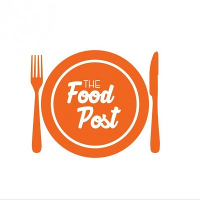 The Food P.