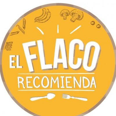 Flavio G.