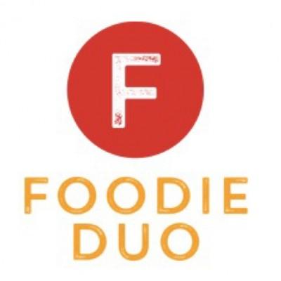 Foodie D.