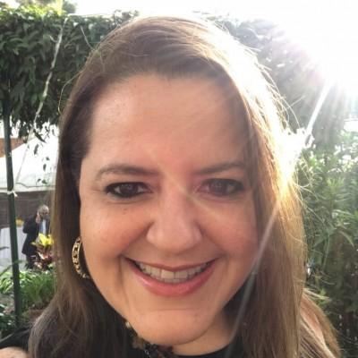 Lorena G.