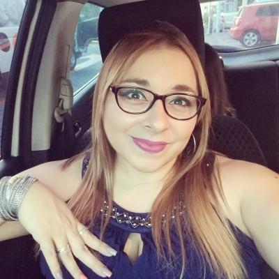 Alejandra N.