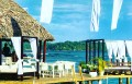 Bocas Beach Club