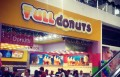 Full Donuts (Santiago)