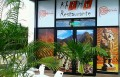 Khipu Restaurante