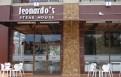 Leonardo`s Steak House