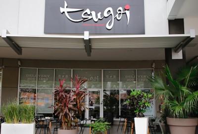 Tsugoi (Brisas del Golf)