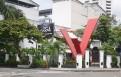 Faró 2004