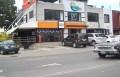 Burger Shack (La Trinidad)