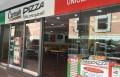 Carmelo Pizza (Unicentro)