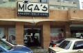 Miga's (Altamira)